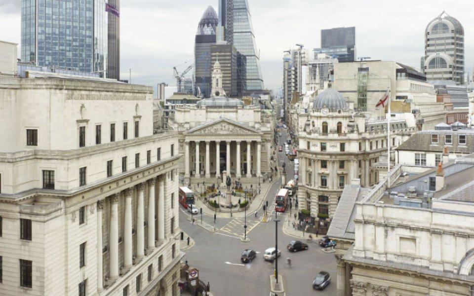 bank-junction-royal-exchange